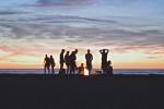Top 10 ETFs held by Millennials, Gen Xers and Boomers