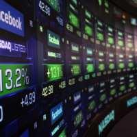 Tumbling Tech a Problem for ETF Investors