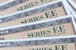 A Bright Idea Among Municipal Bond ETFs