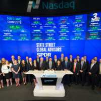 A New Fixed-Income Momentum ETF Strategy