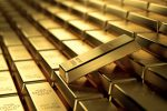 Another Rally Looms for Gold ETFs