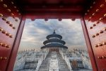 Are China ETFs Ready to Rally