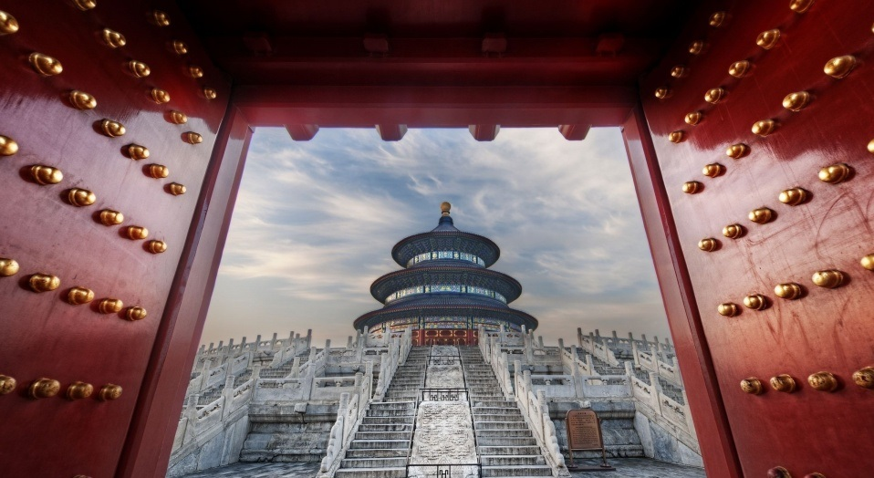 Are China ETFs Ready to Rally