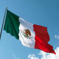 Central Bank Puts the Spotlight On Mexico ETF