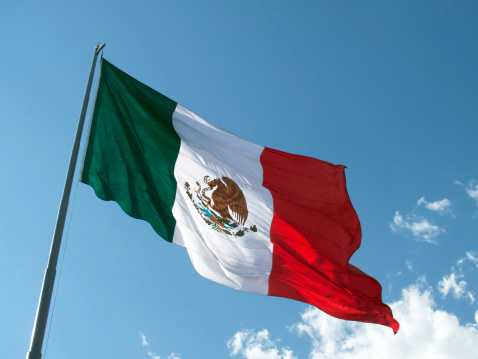 Brexit Could Weigh on Mexico ETF, Peso