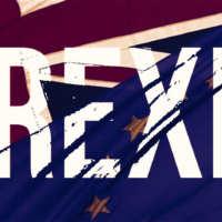 Brexit Uncertainty Will Help Support U.S. Treasury Bond ETFs