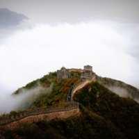 China A-Shares ETFs Wait on MSCI Decision