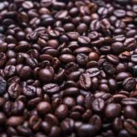 Crop Damage Gives Coffee ETNs a Jolt