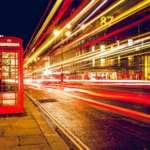 ETFs to Watch as Brexit Uncertainty Mounts