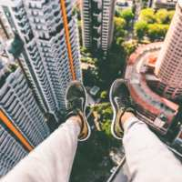 A Warning on Pricey Smart-Beta ETFs