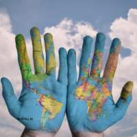 Going Local With Emerging Markets Bond ETFs