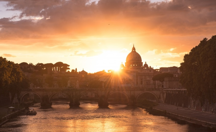 Italy ETF has its own Brexit Issues