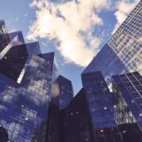 Jitters Permeate the ETF Bond Market