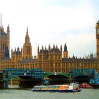 Look to Currency-Hedged U.K. ETFs as BOE Signals Looser Policies