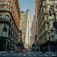 As Fed Delays Hike, Muni Bond ETFs Hit Highs