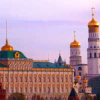 No Love for Russia ETFs Even as Oil Soars