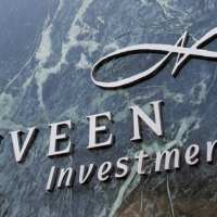 Nuveen Files Plans for Aggregate Bond ETF