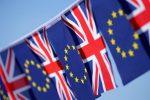 Positioning Portfolios Ahead of UK Referendum on Europe
