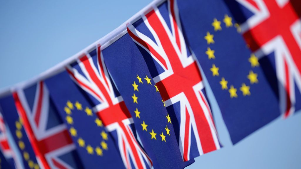 Positioning Portfolios Ahead of UK Referendum on Europe