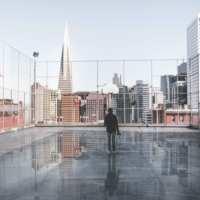 Safe-Haven ETFs for a Rocky Summer