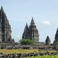 Tax Amnesty Bill Lifts Indonesia Market, ETF Outlook
