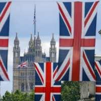 U.K. ETFs, FTSE 100 Rebound After Brexit Sell-Off