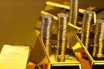 A Gold Boon for these Glistening ETFs