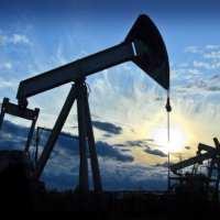 A Near-Term Lid on Oil ETFs