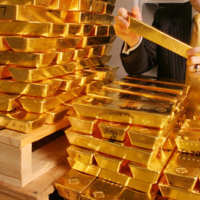 Can Gold and Silver ETFs go Their Separate Ways?