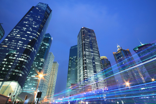 A Rush Into a Big Corporate Bond ETF