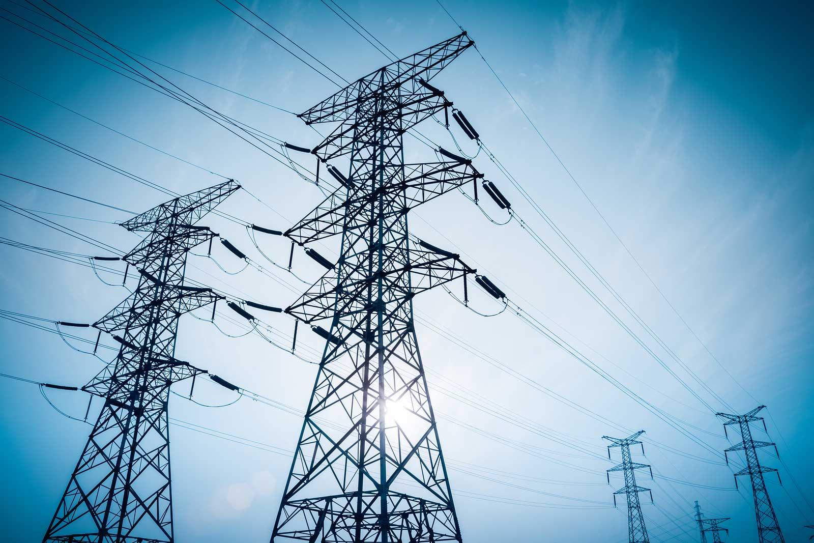 Картинки энергетикам