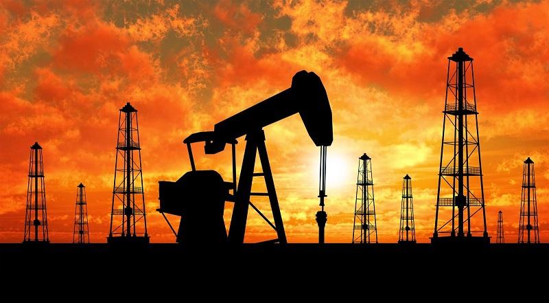 Assessing the Near-Term Outlook for Oil Services ETFs