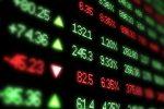 Capitalize on Market Volatility Using Volatility ETPs