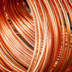 Chile ETF Strength Defies Copper Weakness