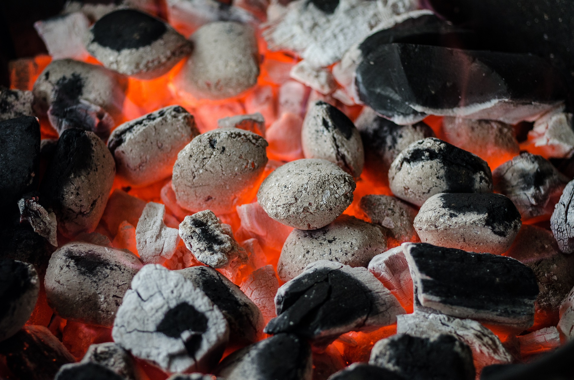 Coal ETFs Heating Up on Growing Chinese Demand