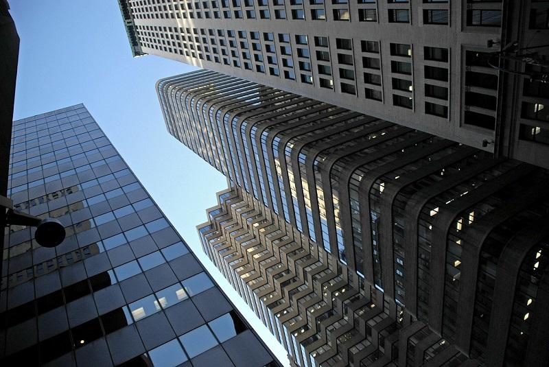 Corporate Bond ETFs Hit Record Volumes in June