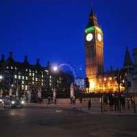 Currency-Hedged U.K. ETFs for Improving Earnings, Depreciating Pound