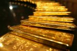 ETF Investors Jumped Into Gold, Value Plays Over June