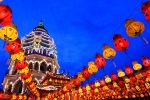 Exploring Asia's Non-China ETFs