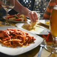 Lower Food Costs May Boost Restaurant ETF This Earnings Season