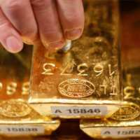 Gold ETFs Could See Some More Downside