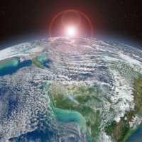 Honing in on 5 Emerging Market ETF Opportunities
