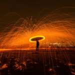 Hot Spots That Short-Term ETF Traders Are Targeting