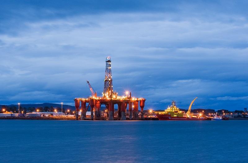 Investors: Don't Overreact to Bearish Oil Calls