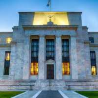 Investors: Financial Services ETFs Require Caution