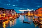 Italy ETF is in Trouble