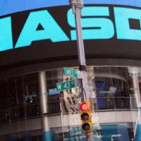 Nasdaq Adds Big Q2 Haul of New ETP Listings, Switches