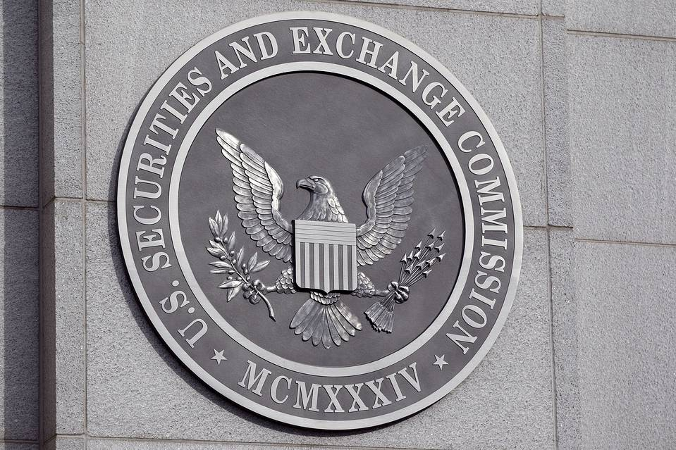 New SEC Rule Could Allow More Orderly ETF Trades in Volatile Open