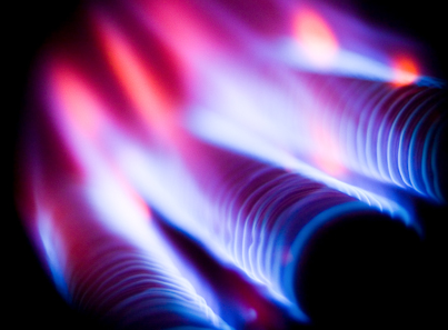 Problems for Nat Gas ETFs as Pros Turn Their Backs