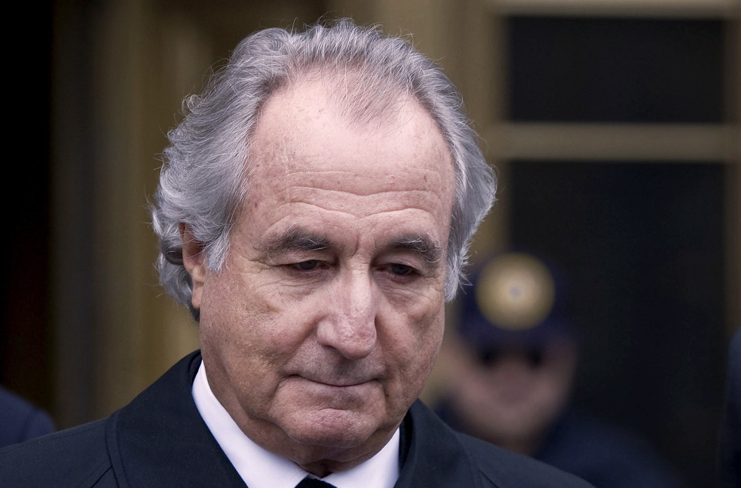 Remember Bernie Madoff? 5 Questions You MUST Ask to Avoid Bad Financial Advice